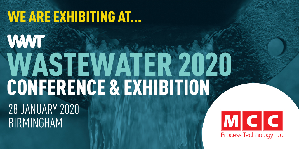 Mcc Class Schedule Fall 2020.Mcc Process Will Exhibit At Wwt Wastewater Conference